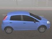 3D masini de parcat