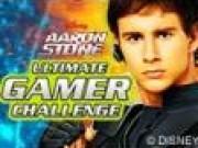 Jocuri cu Aaront Stone cele mai tari confruntari