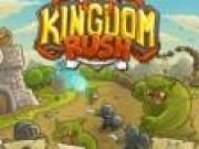 Apara regatul