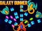 Jocuri cu Aparatorul Galaxiei