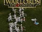 Arta razboiului conflictul epic