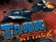 Atacul Tankurilor