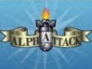 Atacul literelor