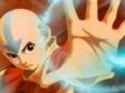 Jocuri cu Avatar Maestrul elementelor