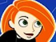 Aventurile lui Kim Possible