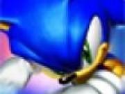 Aventurile lui Sonic extrem