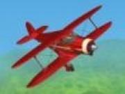 Jocuri cu Avioane 3D de acrobatii