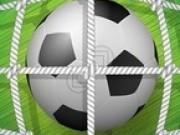 Jocuri cu Baga mingea in poarta