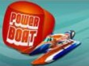 Jocuri cu Barci de viteza