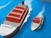 Barci in port