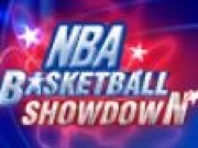 Basket NBA All Stars
