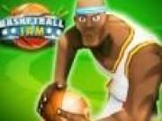 Jocuri cu Basket online
