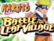 Batalia lui Naruto