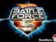 Battle Force Grupul Forta
