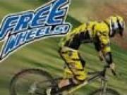 Jocuri cu Bike Extreme Stun