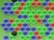 Jocuri cu Bile colorate