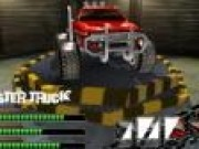 Camioane 3D