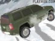 Camioane monstru Curse offroad