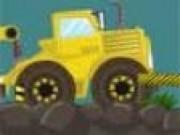 Camione cu remorca