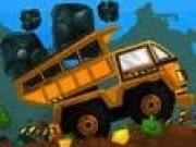Camione mari