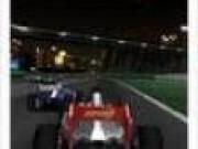 Jocuri cu Campionat Curse Formula 1 3D