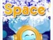 Jocuri cu Casual Space