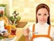 Jocuri cu Ce este pentru cina Jocuri 2010 de gatit