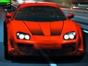 Clubul masinilor nitro