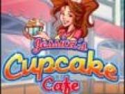 Cofetaria lui Jessica
