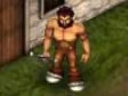 Conan razbunatorul
