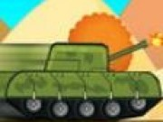 Jocuri cu Condus tancuri cu impuscaturi