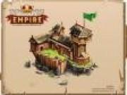 Construieste castelul