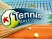 Cupa de Tenis