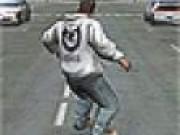 curse cu skateboard