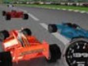 Curse de viteza