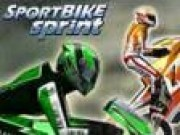 Curse si stunt cu motociclete