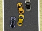 Jocuri cu Curse super mini masini