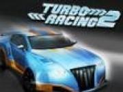 Curse turbo 3d cu masini