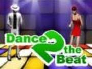 Jocuri cu Dansezi pentru tine Danseaza pe ritm