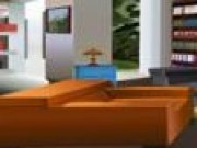 Decoreaza sufrageria