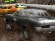 Distrugere masini Jocuri cu masini