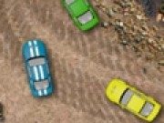 Jocuri cu Drift si viteza