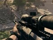 Echipa de sniper 3D