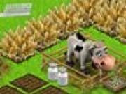 Jocuri cu Farmerama