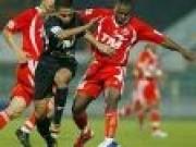 Fifa Fotbal