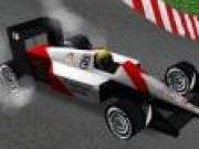 Formula 1 3D