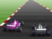 Jocuri cu Formula 1 in actiune