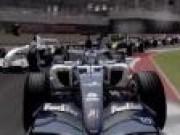 Jocuri cu Formula racing