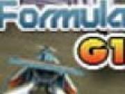 Jocuri cu Formula spatiala unu