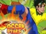 Jocuri cu Fotbal Salbatic